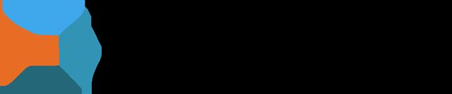 tunein ロゴ