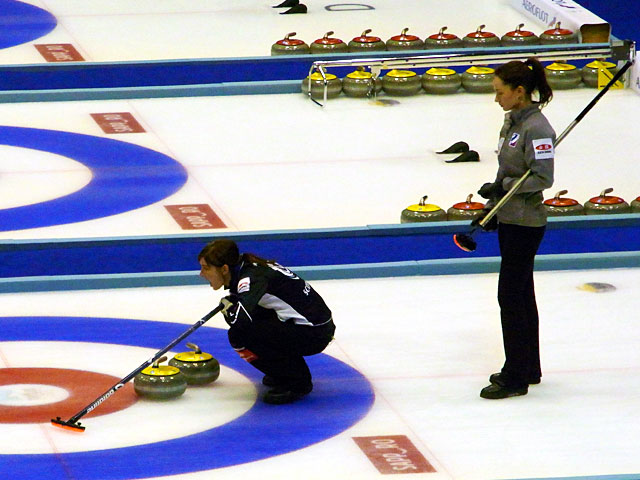 curling-bronze02