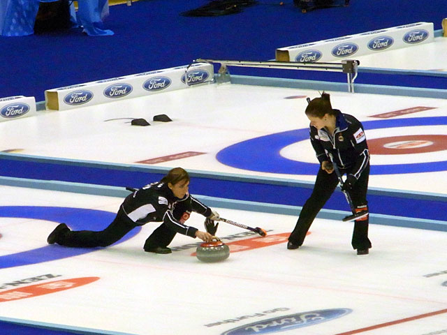 curling-bronze04