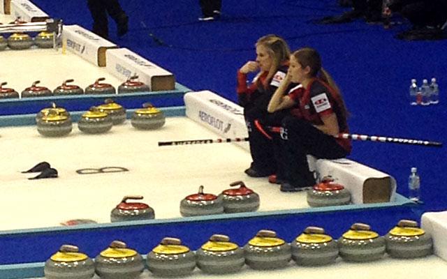 curling-semifinal01
