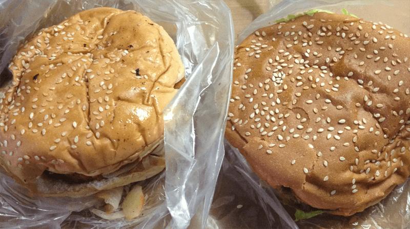 hambruguesa-bodegona